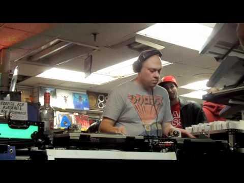 Rock N Soul Nov 2011