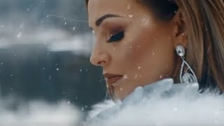 JELENA GERBEC I NEMANJA MAKSIMOVIC - GDE SMO MI - (OFFICIAL VIDEO)