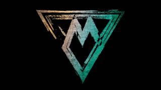7 Mazes - A World Beyond (Official Video)