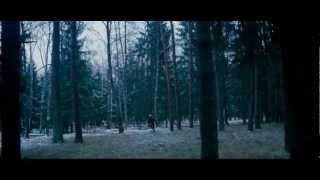 измена - Трейлер 1080p