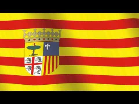 Himno de Aragón Rondalla
