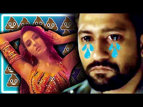 pachtaoge-cringe-roasted-|-the-most-tatti-song-of-the-year-|