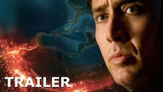 Know1ng  - Die Zukunft endet jetzt - Trailer (Englisch   English   2009)