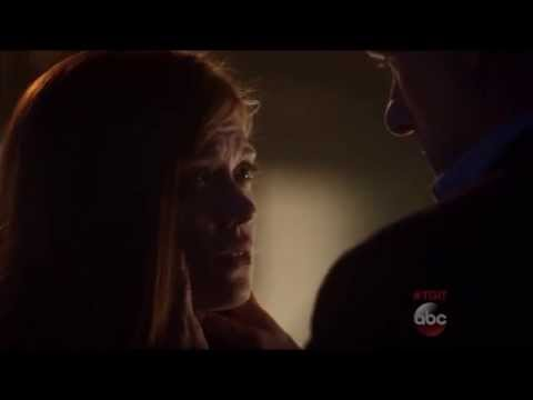 How to Get Away with Murder 1x14 Sam & Lila Affair s