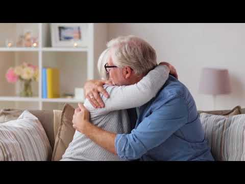 Connecticut Medicaid (Title 19) Planning and Eligibility | Senior