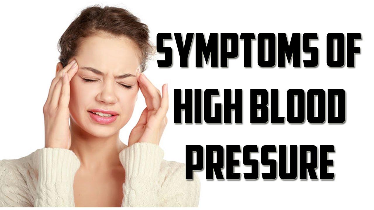 Hypertency: Hypertension Headache Location