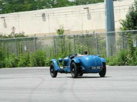 1933_Alfa_Romeo_8C_2300_LeMans