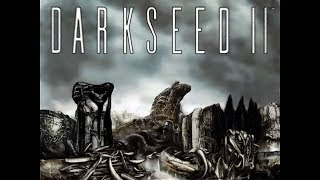 DARK SEED II - Debut Trailer