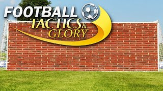 Baixar Abwehrbollwerk 🎮 Football Tactics & Glory #3