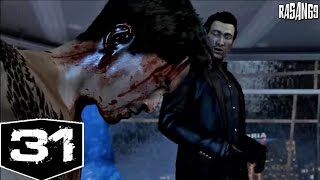Sleeping Dogs (PC) walkthrough part 31
