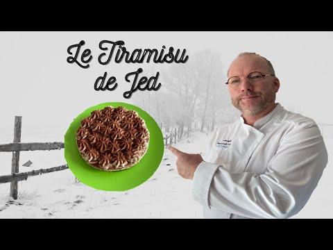 la-recette-traditionnelle-du-tiramisu-italien,-facile-et-rapide-à-réaliser
