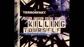 TerrorFakt - Reign In Blood (Remix)