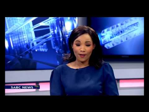 Media Monitor 10 August 2014