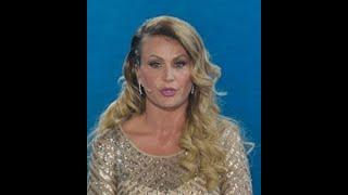 Eva Henger replica ad Alessia Marcuzzi dopo L'Isola dei famosi