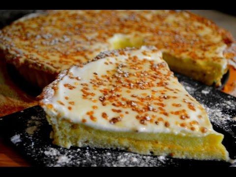"""cuisiner-1-recette-rapide-et-facile-de-gâteau-""""-brésilienne"""""""