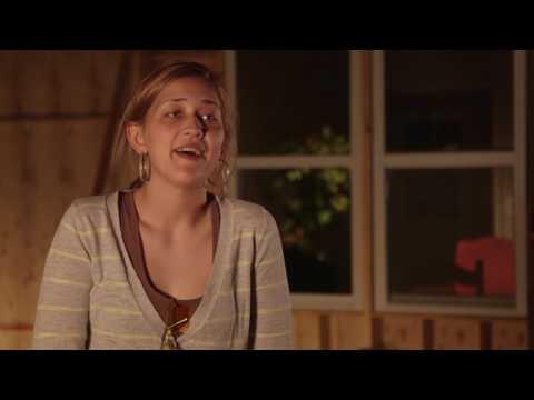 Fate's Diner Cast Interviews - Motion Picture Actors Program