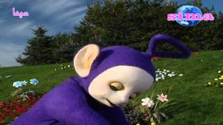 Teletubbies - Teletubbies 45