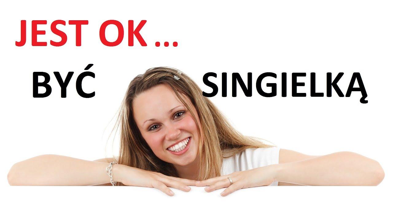 Małżeństwo bez randki sub thai ep3