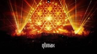 Dj Dark-E - Gods & Symbols (Noisecontrollers Remix)