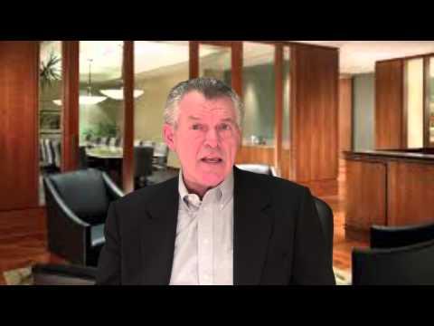 Medicare Nursing Home Stays   Bill Wieringa   Estate Planning and Elder Law Attorney