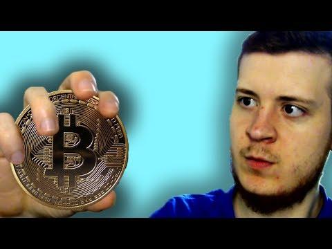 Как купить криптовалюту новичку. Инструкция для покупки криптовалюты на бирже