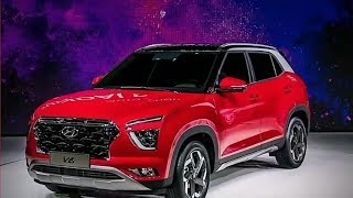 TOP 5 Best Upcoming Cars in India 2020 with Price.