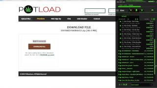 tutorial download full album mp3 di mp3boo com