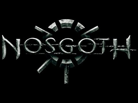 Lets Play Nosgoth #01 German Deutsch Blind Höllenspektakel