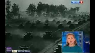 Уроки второй мировой для военной доктрины Украины