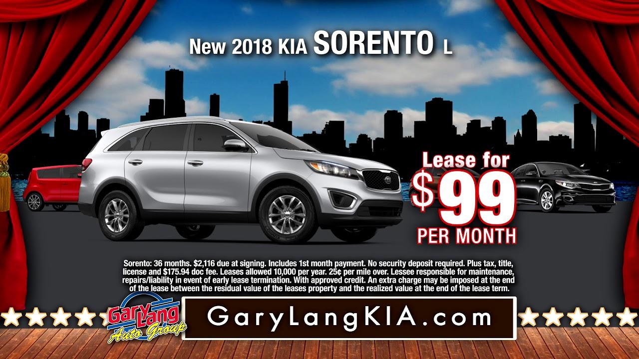 chicago auto show savings