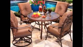 Patio Furniture Outdoor Patio Furniture Cheap Patio Furniture