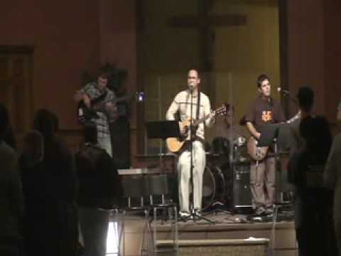 INDESCRIBABLE - CHRIS TOMLIN - STEREOSEED