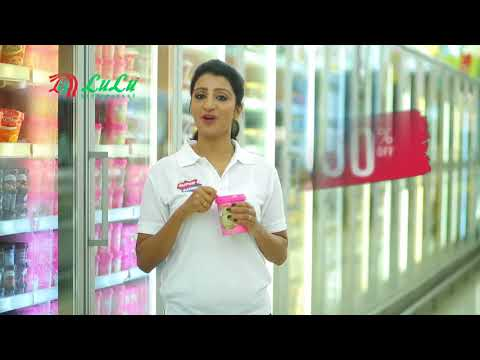 Exclusive Freedom Sale Offers - Lulu Hypermarket