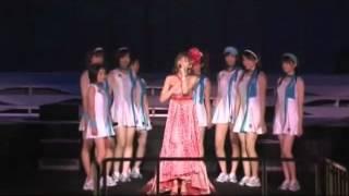 「恋 ING」 高橋愛 高橋愛 動画 19
