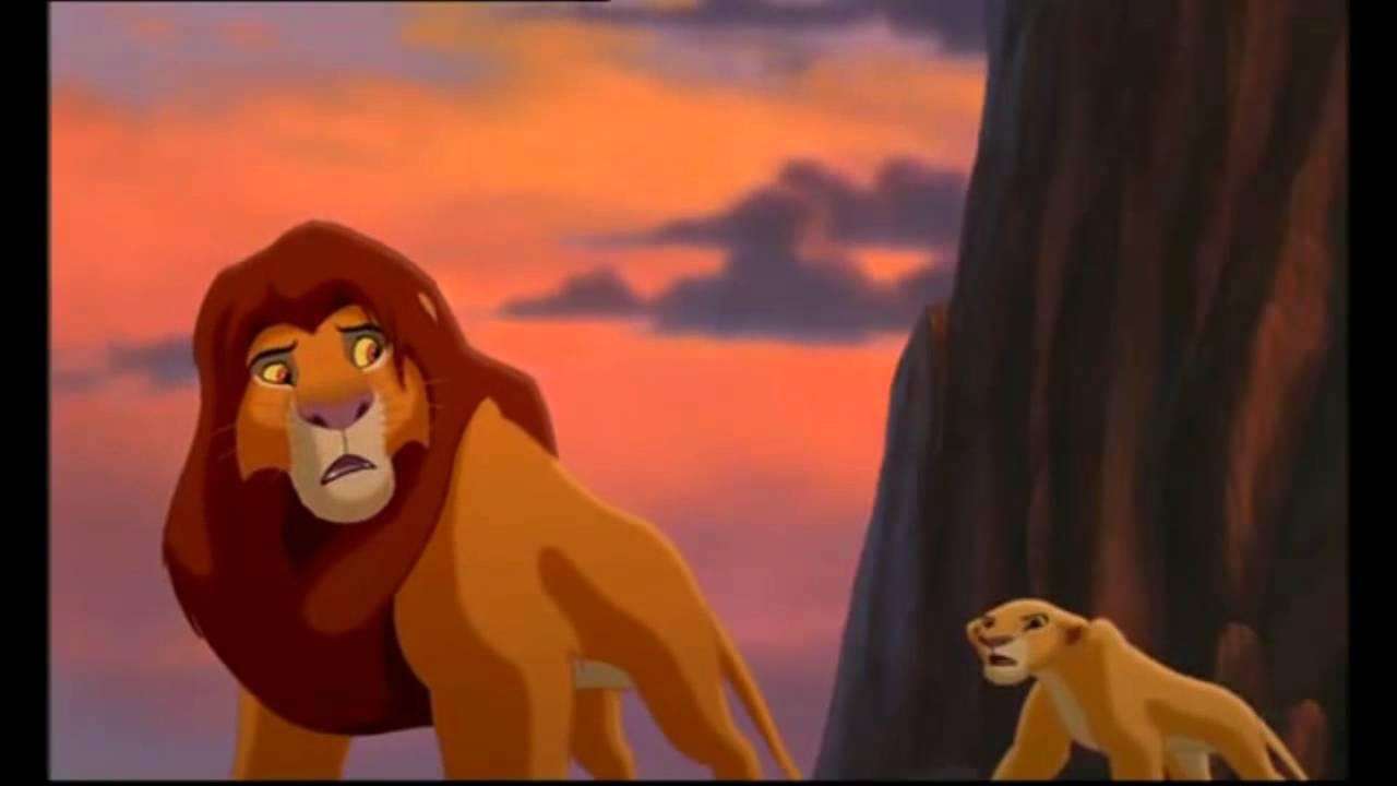 Lion king 2 greek online dating. 27 year old man dating 18.