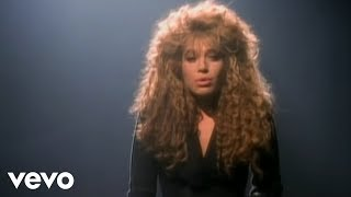 Watch Taylor Dayne Ill Always Love You video
