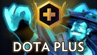 Is Dota Plus Really Worth It?