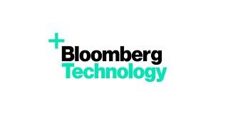 Full Show: Bloomberg Technology (07/11)