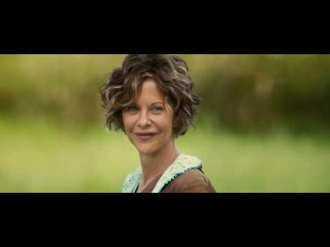 Ithaca Trailer 2016