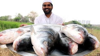 Fish Curry Recipe | FISH CURRY IN Tamarind juice By Nawabs kitchen| For little Angels