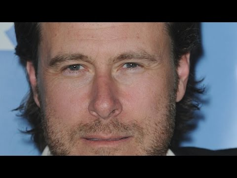 Dean McDermott Allegedly Owes Thousands in Back Child Support Pay