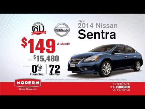 modern-nissan-81st-anniversary-sale
