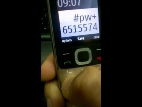 Descargar Aplicaciones Gratis Para Sciphone I68 4g