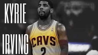 kyrie irving from the d to the a ᴴᴰ