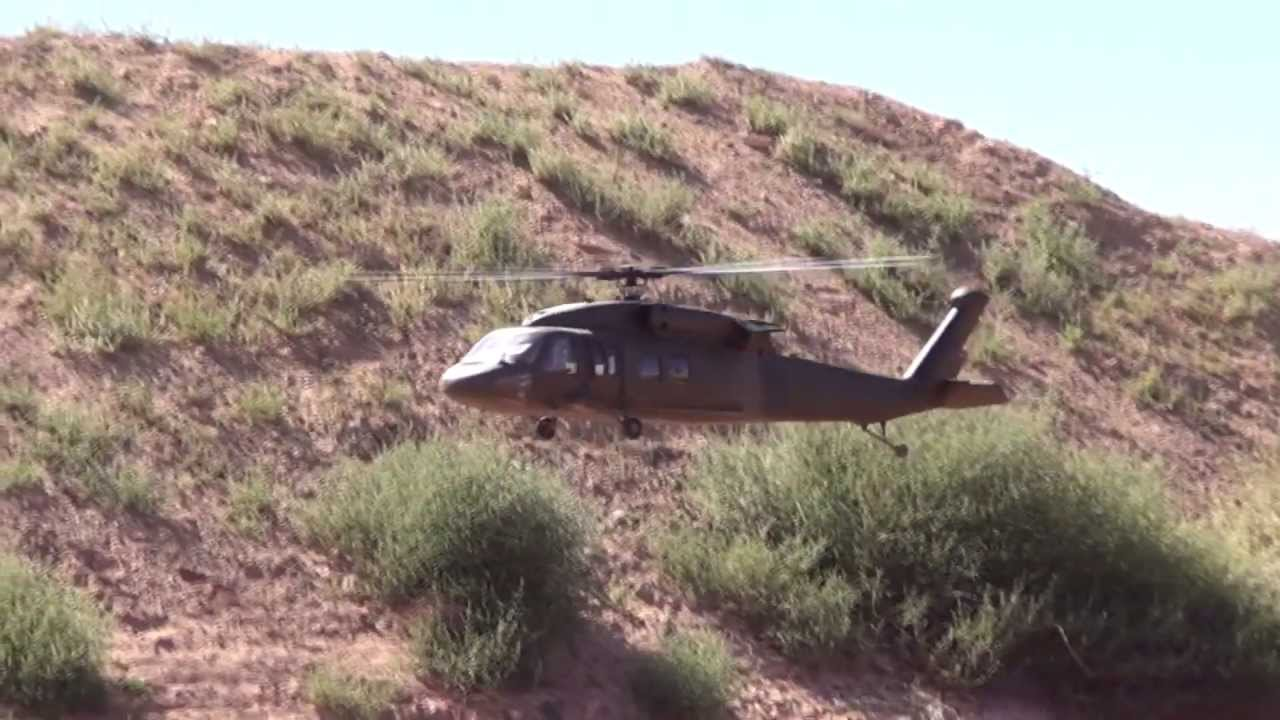 heli max uh 60 blackhawk with 0bhdvclrgaq on Rc Super Sales Helicopter Pre Flight furthermore B6oA3CnwkJc besides 0F8dgFpKjzI further Watch furthermore 934119.