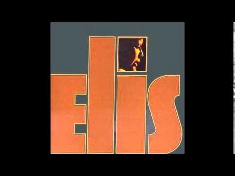 Elis Regina - Elis (1974) Disco Completo/Full Album