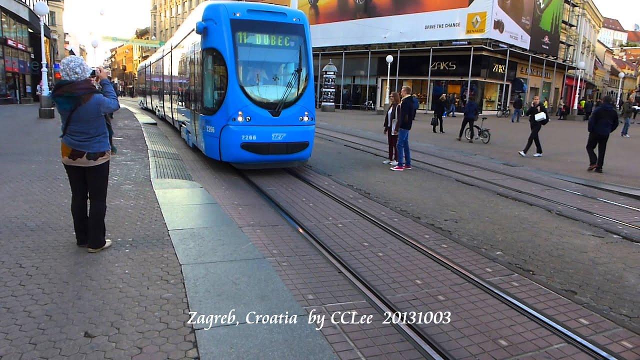 europa universalis 4 sweden guide