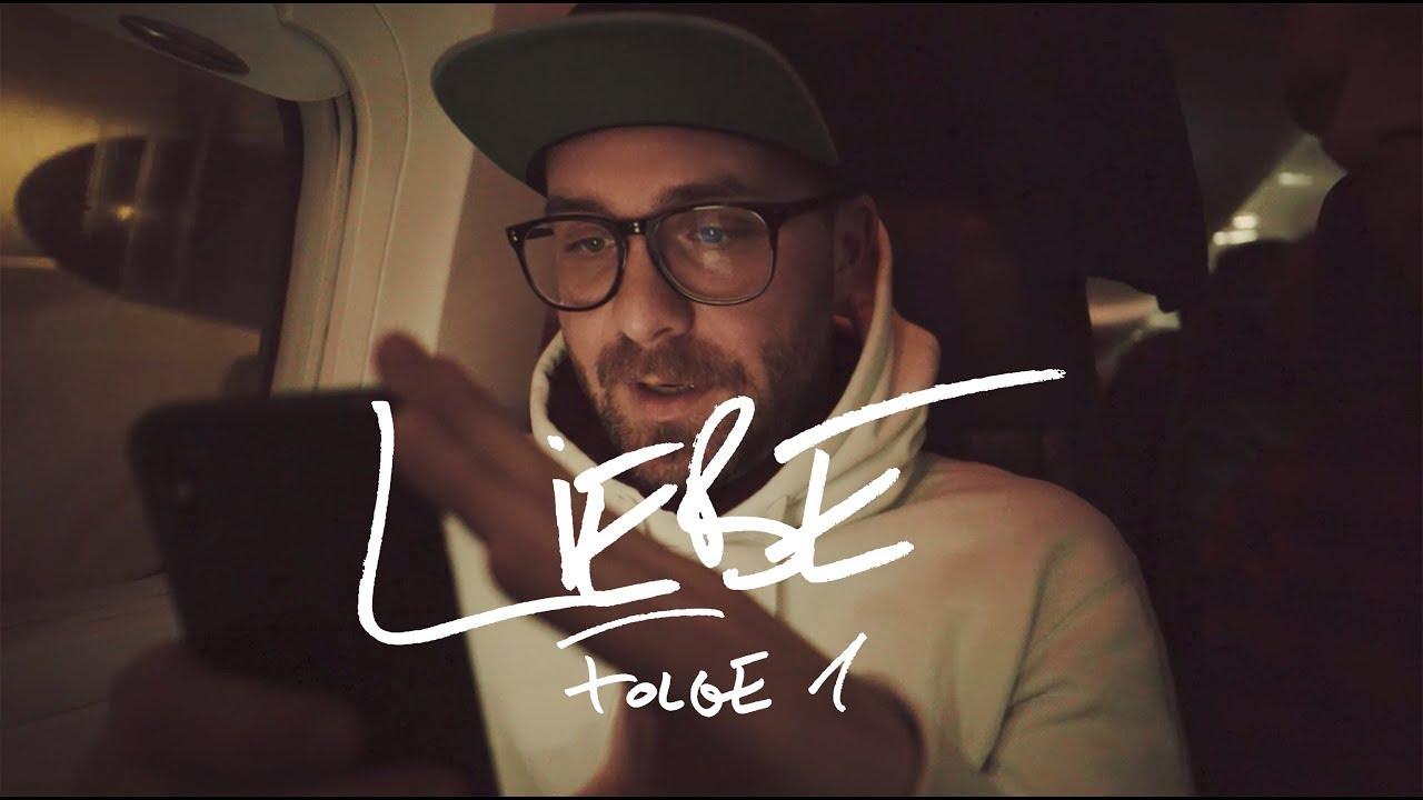 Mark Forster Liebe Folge 1 Youtube