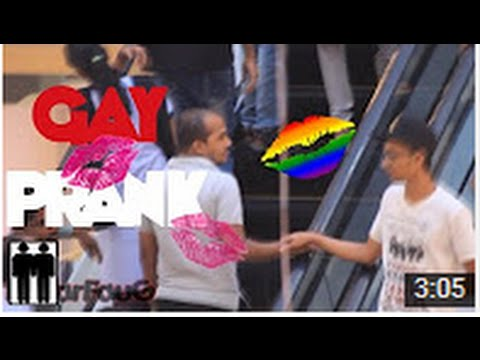Gay Dating Sites | Review from YouTube · Duration:  8 minutes 29 seconds  · 3,000+ views · uploaded on 9/29/2013 · uploaded by WhoaThereTedward