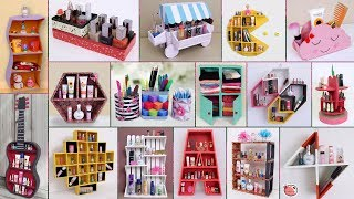 23 Very Easy.... Home Useful Organization !!!